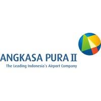 PT Angkasa Pura II