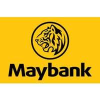 PT Bank Maybank Indonesia