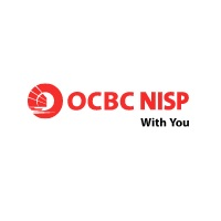 PT Bank OCBC NISP