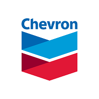 PT Chevron Pacific Indonesia