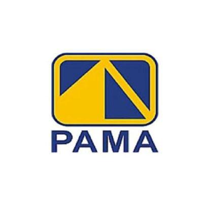 PT PAMAPERSADA NUSANTARA