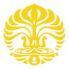 Universitas Indonesiaa
